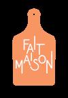 Label Fait Maison